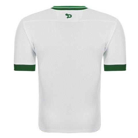 Camisa Goias Of 2 - 2016 - Dryworld - Compre Agora  56c93b897fa4a