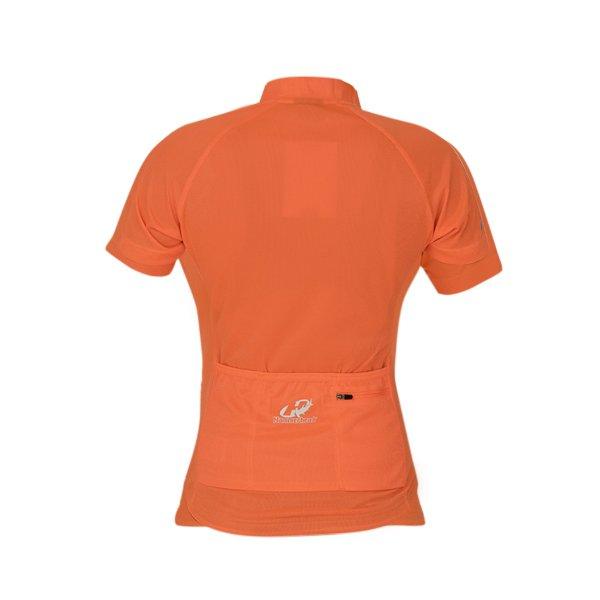 Para Hammerhead Feminina Para Hammerhead Hammerhead Camisa Feminina Ciclismo Camisa Laranja Camisa Laranja Ciclismo Para 77qp5wv