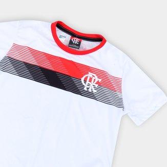 Camisa Infantil Flamengo Talent
