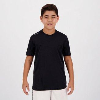 Camisa Infantil Penalty Matís UV VII