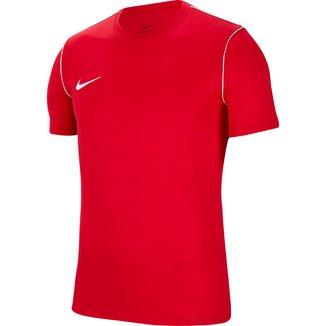 Camisa Juvenil Nike Park Dri-Fit