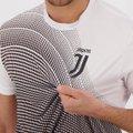 Camisa Juventus Effect