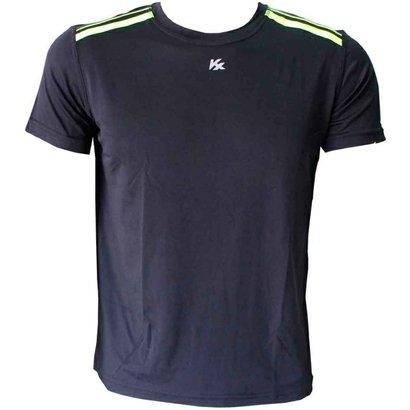 Camisa Térmica Infantil Fator Proteção Solar UV50 5875 5cdb94afb09e4