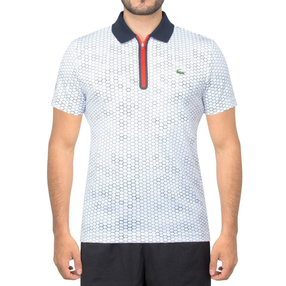 Fancy Compre Netshoes Polo Agora Lacoste Camisa wqHvCxOnP