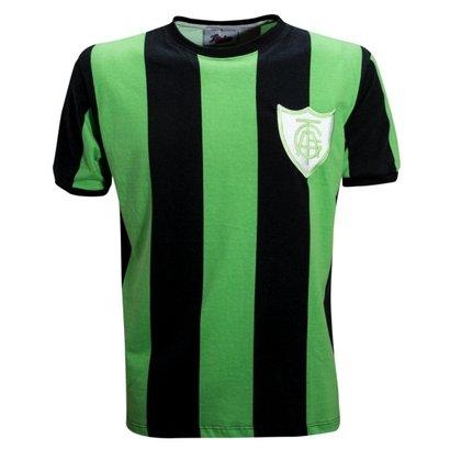 Promoção de Netshoes camisa america - página 1 - QueroBarato! 255e26a565