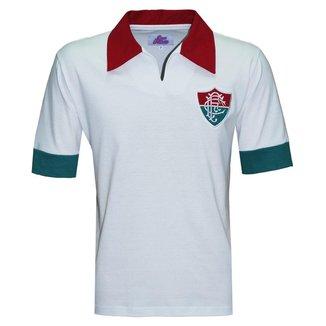 Camisa Liga Retrô Fluminense 1964
