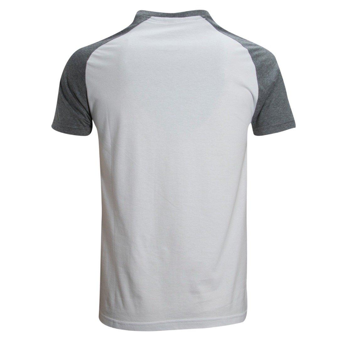 Camisa Liga Retrô Premium Ford Maverick Raglan - Compre Agora  885e819df0e21