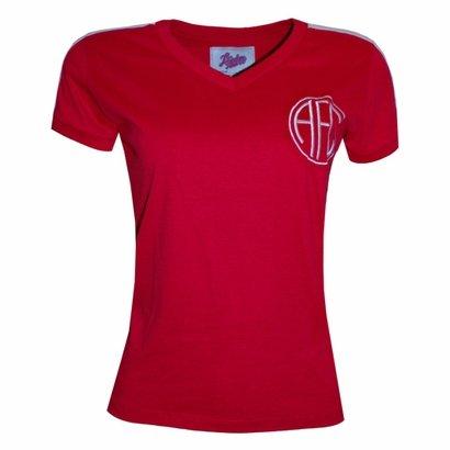 Camisa Liga Retrô America RJ 1982. Características  Escudo do America  antigo bordado no peito 94d3d5c3dc