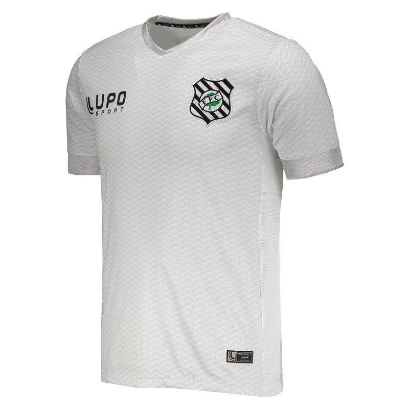 camisa adidas coritiba i 2016 futfanatics 27142322aa826e - mtvnewsbd.com 3d1628cf8d66c