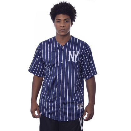 Camisa M10 Masculina
