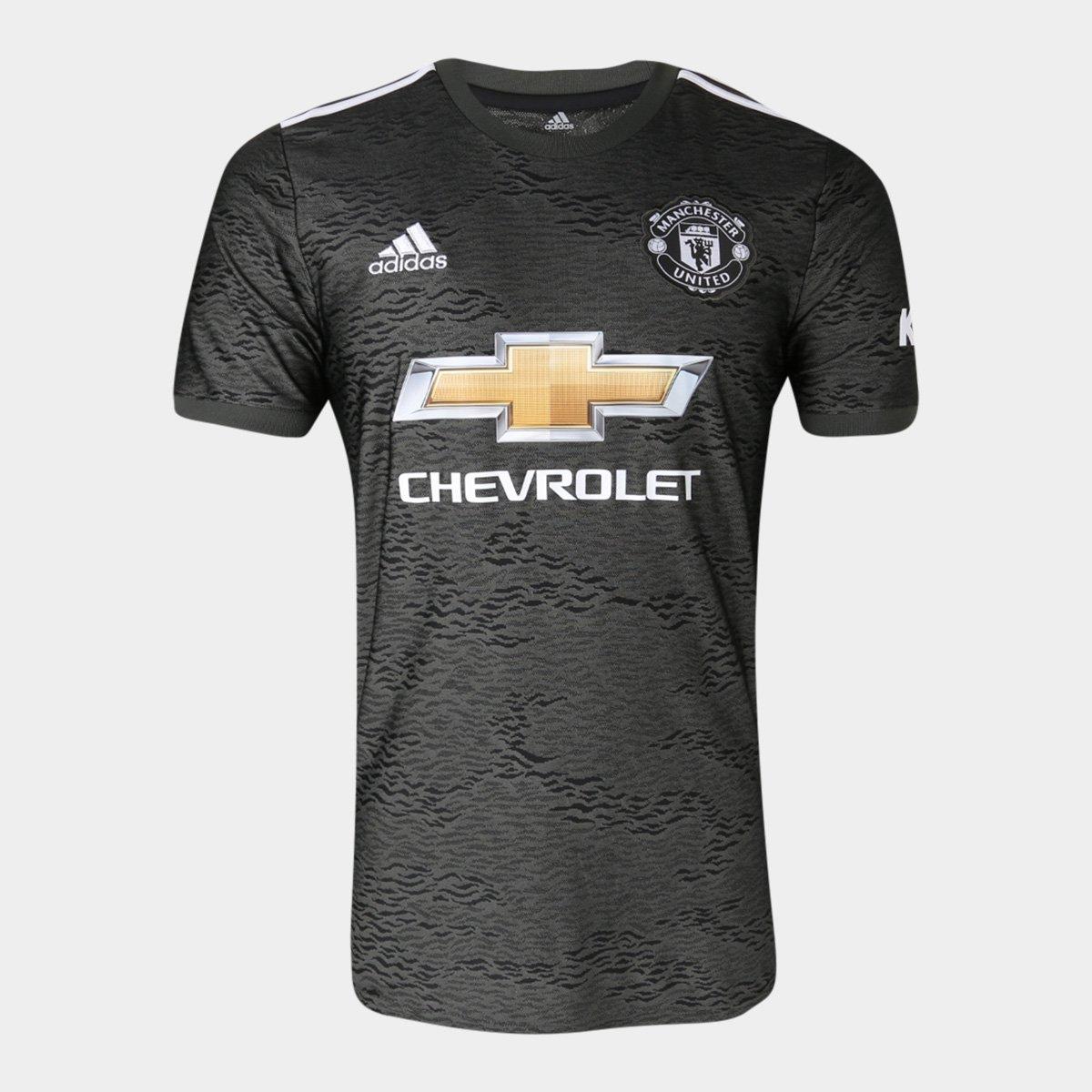 Top Top Cordaz Camiseta para Beb/és