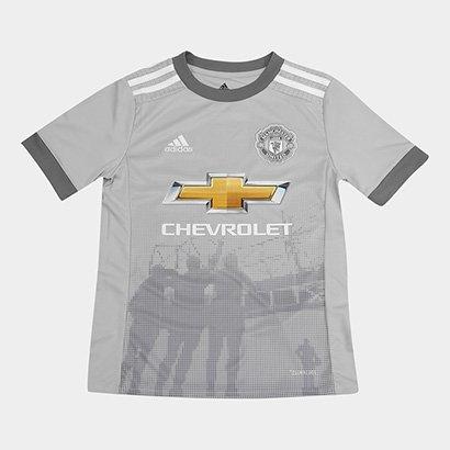 Promoção de Camisa nike manchester united third 14 15 s n torcedor ... 6a1d989d18e4c