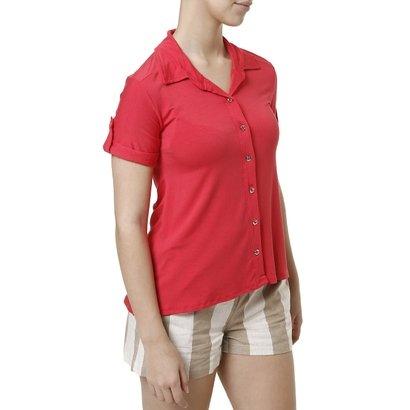Promoção de Netshoes camisa feminina internacional - página 1 ... bd5f1b80b661b
