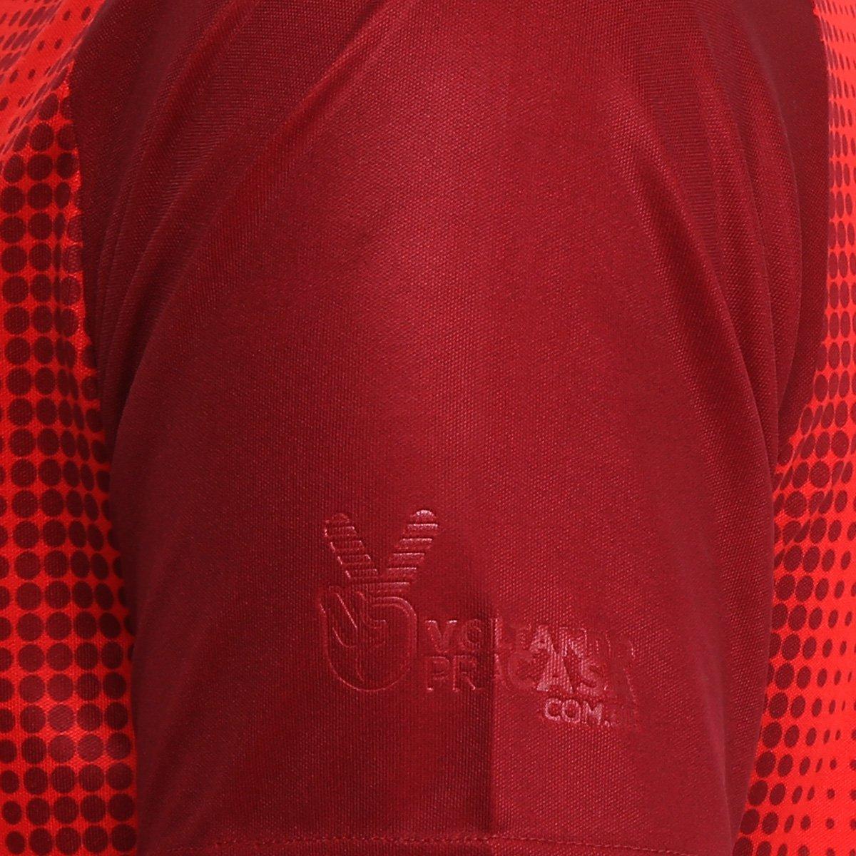 ... Camisa Náutico III 2018 s n° Aflitos - Torcedor Topper Masculina ... f90e031b560cc