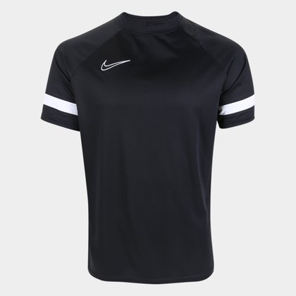 Camisa Nike Academy Dri-Fit Masculina