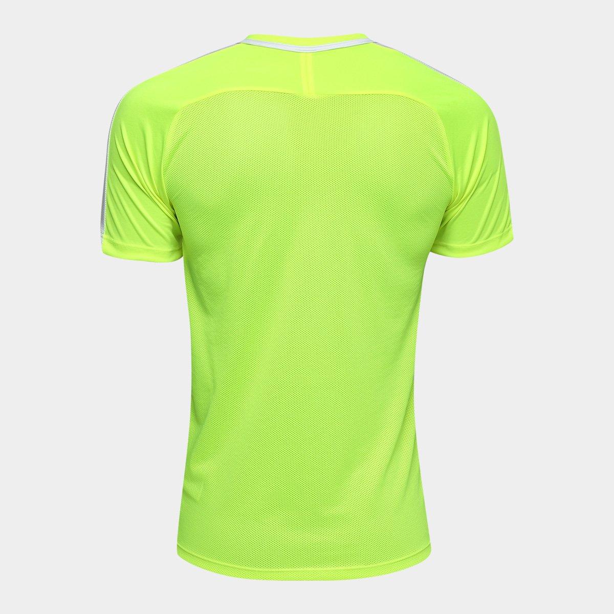 5216e5ed09 Camisa Nike Academy Masculina  Camisa Nike Academy Masculina ...