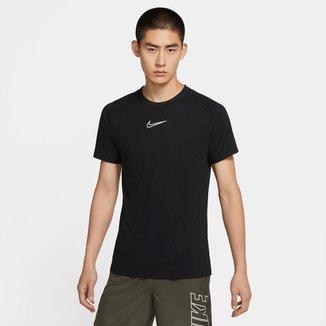 Camisa Nike Academy Top Dri-Fit Masculina