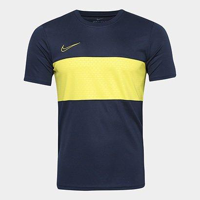 9f2205f57ab4b Uniformes esportivos e fardamentos em oferta netshoes jogo terno camisas  uniformes esportivos jpg 410x410 Laranja rosa