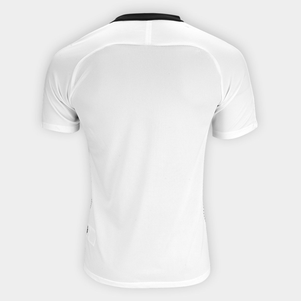 Camisa Nike Dry Academy Top SS GX Masculina - Compre Agora  a06bb0cf4c00f