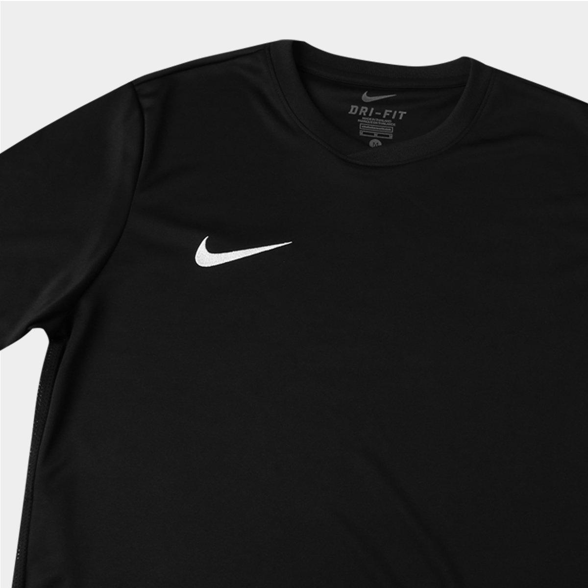 5d69d26255 Camisa Nike Park 6 - Compre Agora