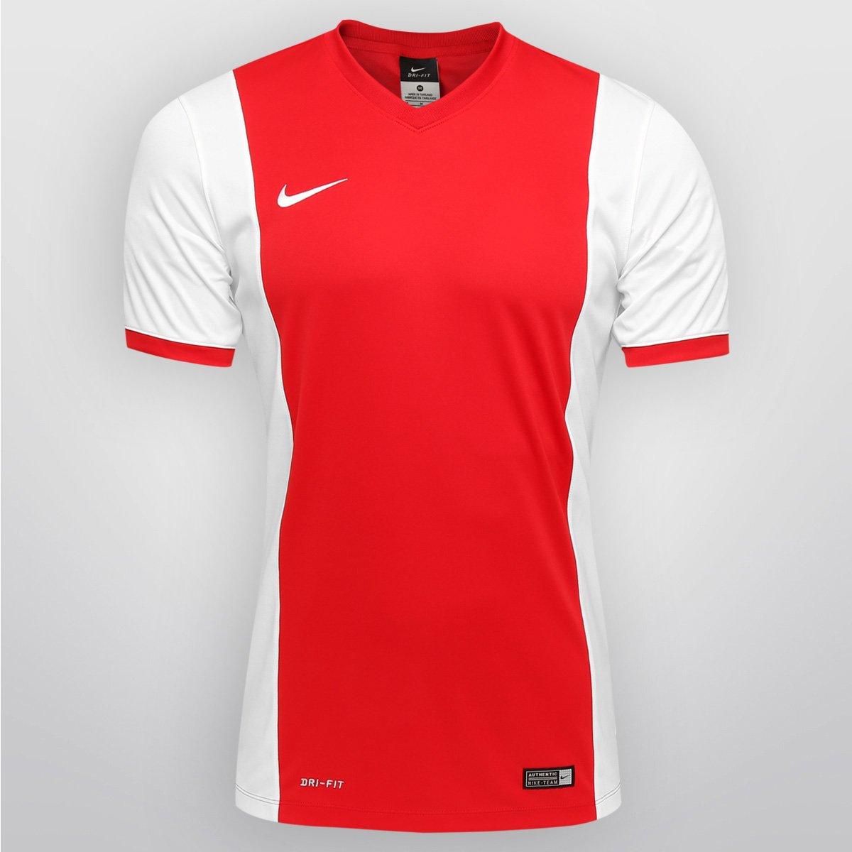 9f0e1951a442a Camisa Nike Park Derby - Compre Agora