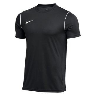 Camisa Nike Park Dri-Fit Masculina