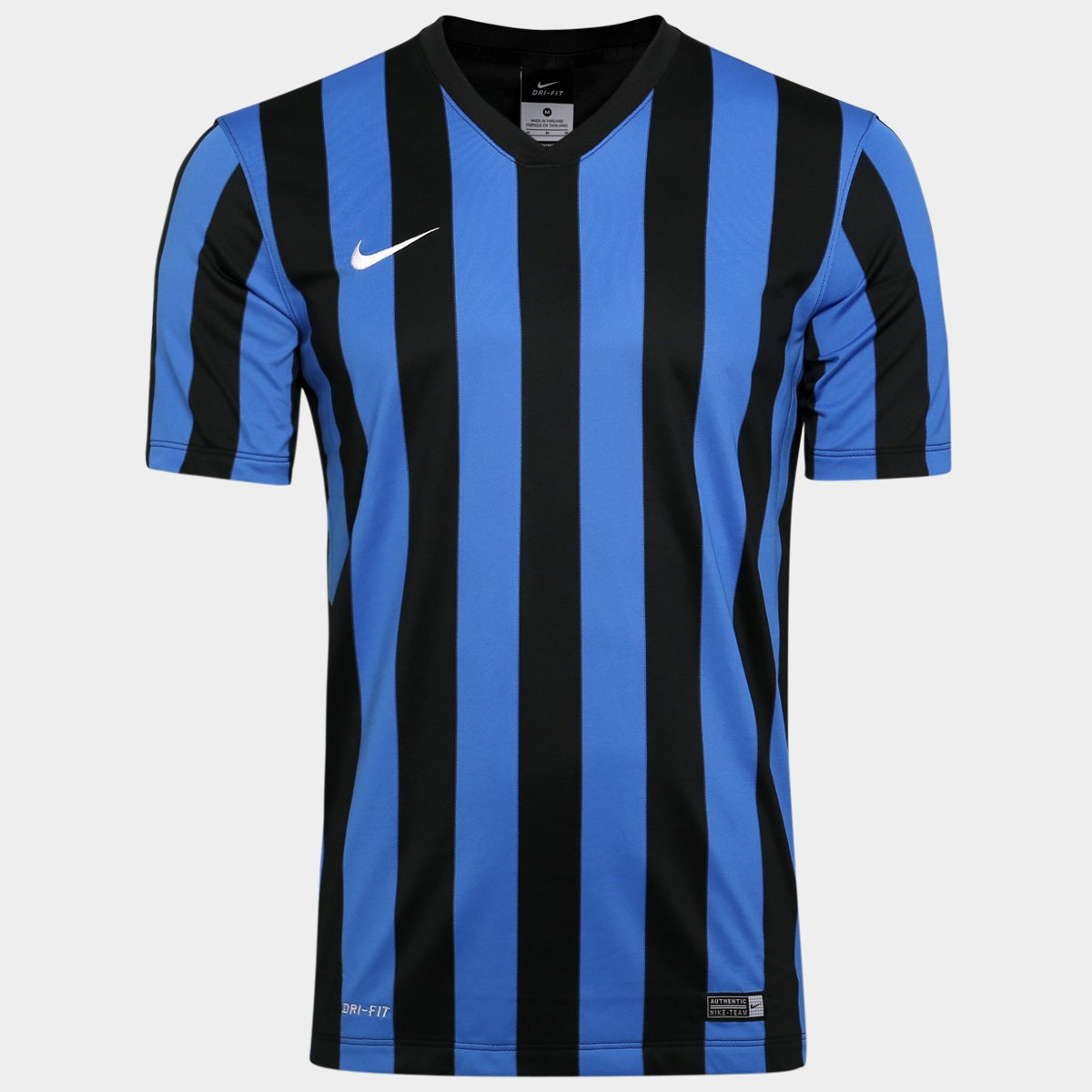 Camisa Nike Striped Division Jersey Masculina - Compre Agora  48ecf31ef3937