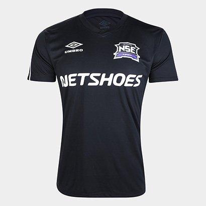 Camisa NSE Netshoes Umbro Masculina