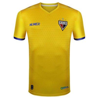 296911af6 Promoção de Camisa kanxa brasil copa feminina netshoes - página 4 ...