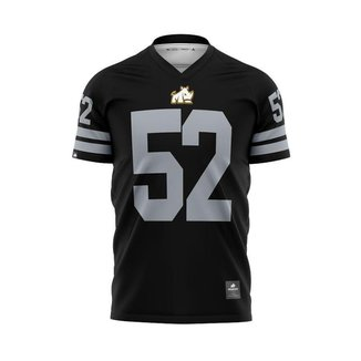 Camisa Oakland Raiders Rinno Force Masculino