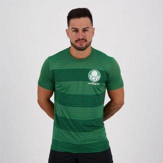 Camisa Palmeiras Classic S.E.P