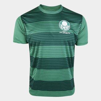 Camisa Palmeiras Clássica Masculina