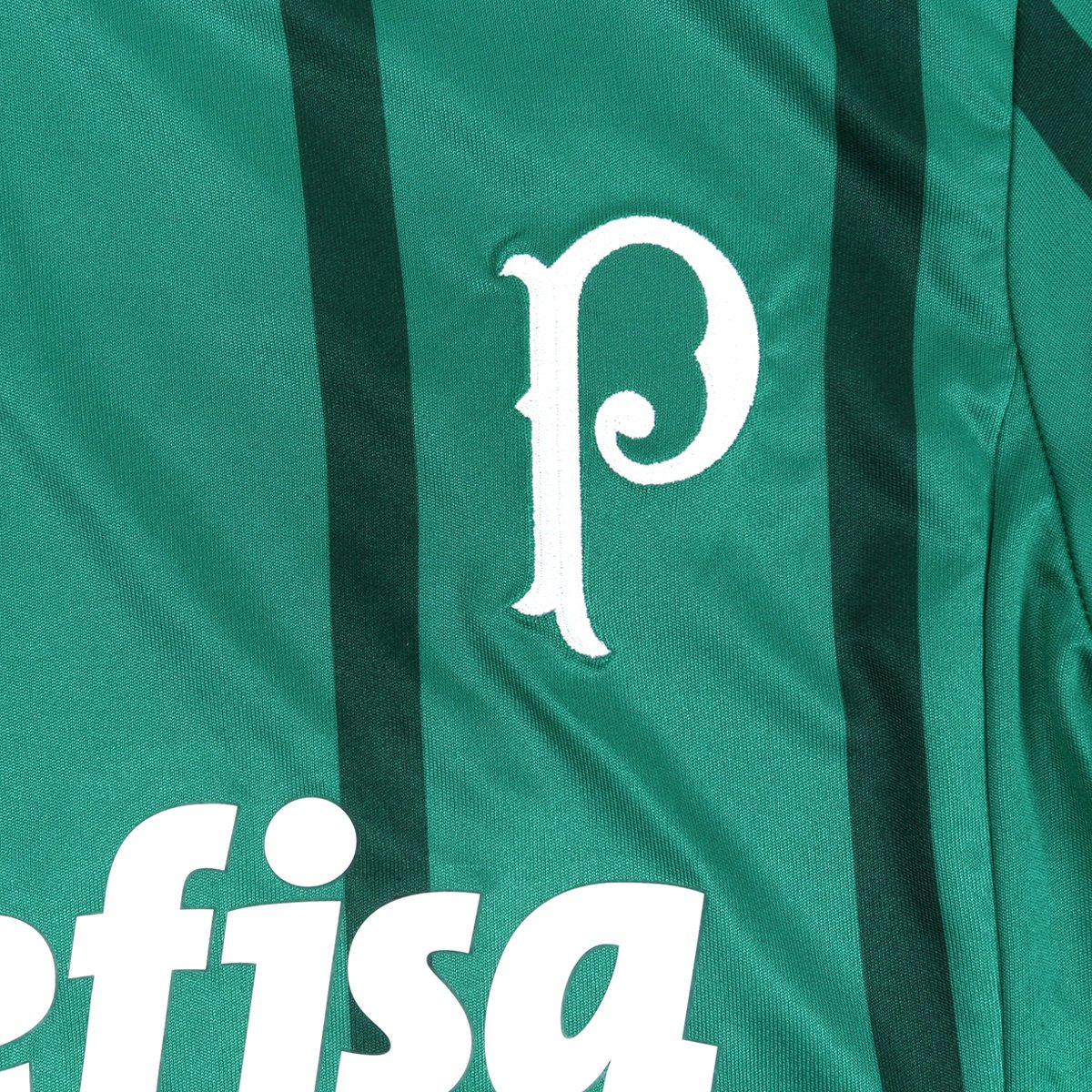 Camisa 17 I s 18 Infantil nº Verde Palmeiras Adidas Torcedor qrwCRxEr
