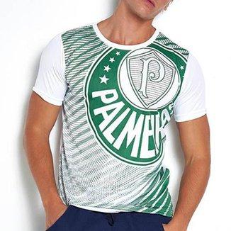 Camisa Palmeiras Mormaii 510381