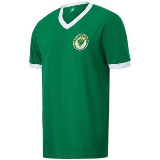 Camisa Palmeiras Vintage Palestra de S. Paulo Masculina