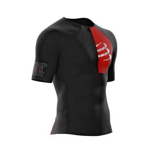 Camisa para Triathlon Postural Aero Top