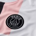 Camisa Paris Saint-Germain Away 21/22 s/n° Torcedor Nike Masculina