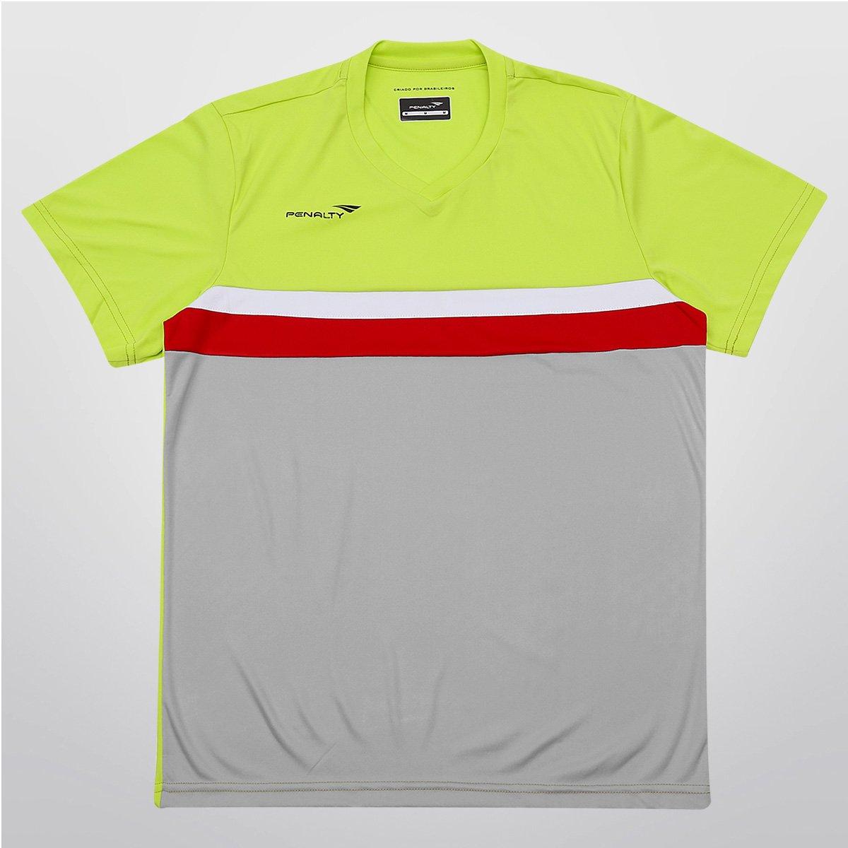 ea2cfe2a248b6 Camisa Penalty Digital 2015 - Compre Agora