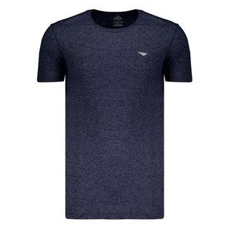 Camisa Penalty Duo MR Masculina