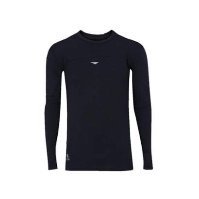 Promoção de Netshoes camisa penalty feminina - página 1 - QueroBarato! 3b700ab5c0359