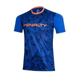 Camisa Penalty Geométrico Penalty