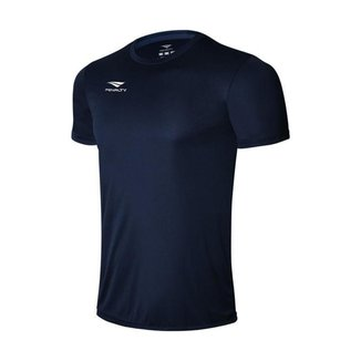 Camisa Penalty Juvenil Penalty