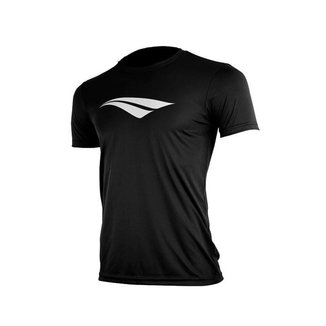 Camisa Penalty Logomania Penalty