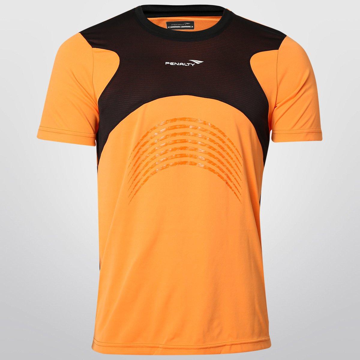 Camisa Penalty Matís 12 Goleiro M C - Compre Agora  7a10e98dc4e1d