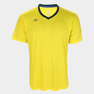 Camisa Penalty Matis Colors UV VIII Masculina