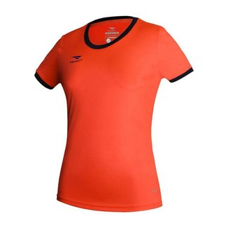 Camisa Penalty Matis Feminino Penalty