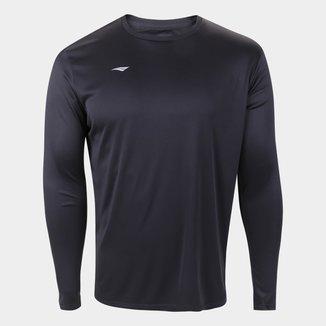 Camisa Penalty Matis Manga Longa Masculina