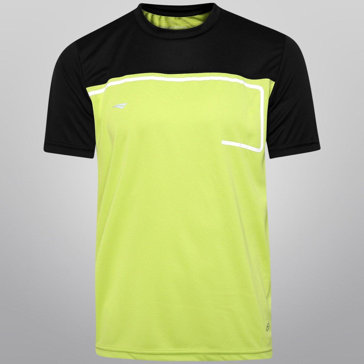 e764bb81d2652 Camisa Penalty Max 2015 Masculina - Compre Agora