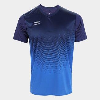 Camisa Penalty Prisma Masculina
