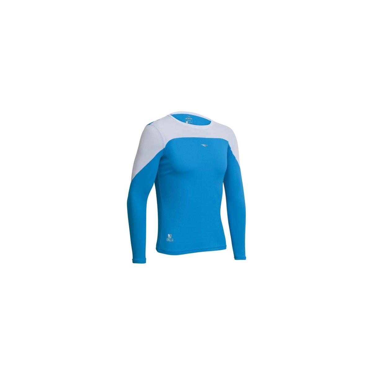 Repelente Ml Penalty Camisa Camisa e Branco Repelente Ml Vii Azul Vii Masc Penalty Masc Azul XASWR